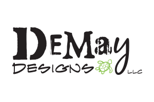 DeMay Designs llc